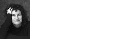 The British Voiceover Woman Logo