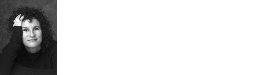 The British Voiceover Woman